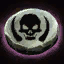 Minor Rune of the Afflicted.png