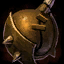 Bronze Mace Head.png