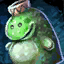 Endless Green Quaggan Tonic.png