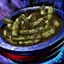 Bowl of Nopalitos Sauté.png