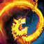 Champion's Dragon.png