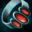 Coral Mithril Ring.png