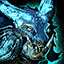 File:Iceforged Reaver.png