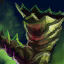 Nightmare Warhorn.png