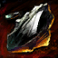 Fragmento de obsidiana.png