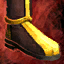 Ornate Guild Boots.png