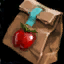 Apples in Bulk.png