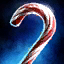 Candy Cane Axe.png
