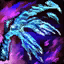 Holographic Shattered Dragon Wing Cover.png