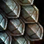 Iron Scale Chest Panel.png