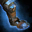 Spearmarshal's Greaves.png