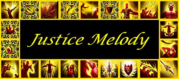 User Justice Melody NamePlate.jpg
