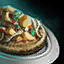 Salsa-Topped Veggie Flatbread.png