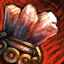 Embellished Gilded Sunstone Jewel.png