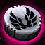 Major Rune of Dwayna.png