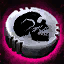 Major Rune of the Undead.png