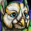 File:Mini Green Griffon Hatchling.png