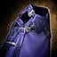 Reliquary of the Raven Ceremonial Gown.png