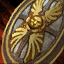 Shield of the Wing.png