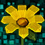 Super Flower.png