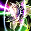 Vinewrath's Light.png