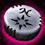 Major Rune of the Traveler.png