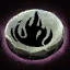 Minor Rune of the Fire.png