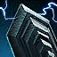 Liste des équipements disponibles Mystic_Barricade