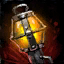 Dredge Lamp.png