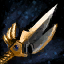 Golden Wing Harpoon.png