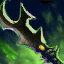 Nightmare Harpoon.png