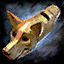 Pet Dog Whistle − Basenji.png