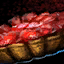 Strawberry Tart.png