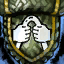 Strong Wool Insignia.png