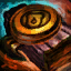Apothecary's Orichalcum Imbued Inscription.png