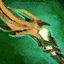 Auric Staff.png
