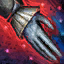 Carapace Gauntlets.png