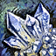 Corsair Tuning Crystal.png