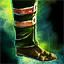Emblazoned Boots.png