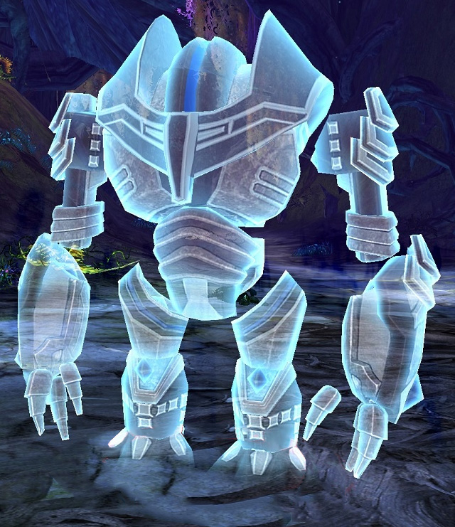 Mr Sparkles Nightmare Guild Wars 2 Wiki Gw2w Optional quests are repeatable and unlocked after completing specific points in the main story via assignments. guild wars 2 wiki