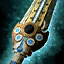 Restored Boreal Sword.png