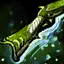 Viridian Antique Musket.png
