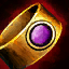 Amethyst Gold Ring.png