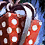 Enchanted Smiling Snowball Box.png