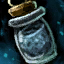 Thimble of Liquid World Experience.png