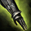 Whisper's Secret Gauntlets.png