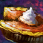 Glazed Pumpkin Pie.png