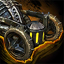 Mini Charr Car.png