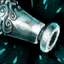Mithril Warhorn Mouthpiece.png