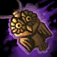 Owl Amulet.png